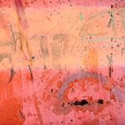 Rust Gallery